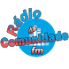 Radio da Comunidade FM by G1host