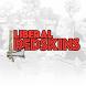 Liberal Redskins