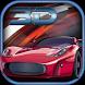Town Cars 3D Racing by Tab 2 Fun