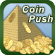 Coin Push Pyramid by TAP2GAME