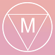 Tips for Missguided by Michel Salil
