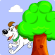 Funny Animals 3D Stereo Game by Mobile Apps Studio