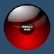 Magical Eyeball by Outcry Studios