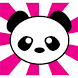Panda Chat by AHS Developers