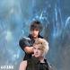 Tips of Final Fantasy XV :New Empire by ABIDI DEV