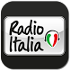Radio Italia by Radio Italia Spa