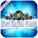 best english Songs 2018