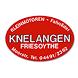 Wilhelm Knelangen by Heise RegioConcept