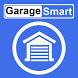 GarageSmart - Door Opener by GarageSmart
