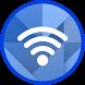 Wifi Inspector - Wifi Analyser by FoxMedia