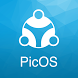 myTeam PicOS by Bettertech | Business Software