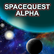 Space Quest Alpha by A54Studio