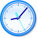 World Clock & Widget by NRS Magic LTD