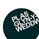 Plas Glyn-y-Weddw by Cwmni Da