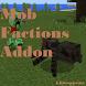 Mob Factions Addon