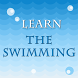 Videos to Learn the Swimming by Riya Ahuja 437