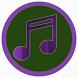Jab Harry Met Sejal Beech Beech Mein Songs by wolrd-Musics