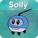 Solly by Het Solly Systeem BV