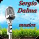 Sergio Dalma Musica by acevoice