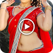 Masala Bhojpuri video Songs by ad23apps