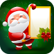 Christmas Greeting Cards + by Hot Action Games