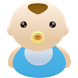 En Güzel Erkek Bebek İsimleri by mgcyclone
