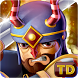 Tower Defender - Defense game by AppOn Innovate