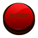 Buzzer Button by Apps Hero