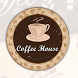 Coffee House by Hannah Digital Agency