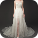 Wedding Dresses by Auphadevelop