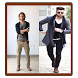 Latest Mens Fashion - Mens Dressing Style