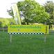 Hamilton Fields Campsite by Hamilton Fields Campsite Silverstone