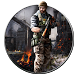 Army Sniper Shooter 3D Game Elite Assassin Killer by WovGames