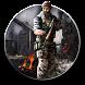 Army Sniper Shooter 3D Game Elite Assassin Killer