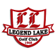 Legend Lake Golf Club by CourseTrends, LLC