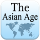 The Asian Age by Deccan Chronicle Holdings Limited