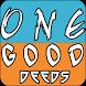 One Good Deeds - Deen Al-Islam by Deresaw Infotech