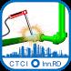 CTCI PP QTO by InnRD.CTCI