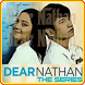 Lagu Ost Dear Nathan The Series - RCTI by SixNine69 Studio