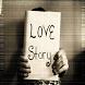 Love Short Stories by FlyToSky