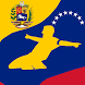 Results for Liga Venezolana Primera División by Ben Labirint