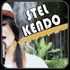 Nella Kharisma Stel Kendo by Gudang Lagu 2018