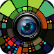 HD Colors Camera by Practical And Functional