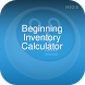 Beginning Inventory Calculator by HIOX Softwares Pvt Ltd