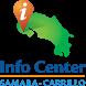 Samara-Carrillo Info Center by Samara-Carrillo Info Center