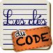 Codeli - Learn French Sounds by Longcat Labs