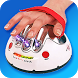 Electric Lie Detector Prank by Mobilab Apps