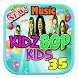 Kidz Bop Kids New Songs