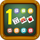 1 Pic 1 Word - Word Game Free by Nithra
