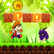 super bros world by MobiRow